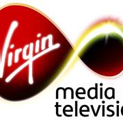 Virgin_Media_Television