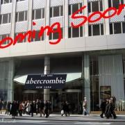 abercrombie-store1