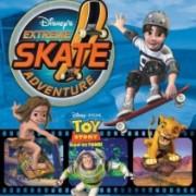 Disneys_Extreme_Skate_Adventure