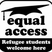 Equal_Access_logo_final_thumb1