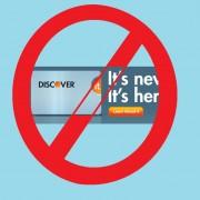 discover-boycott