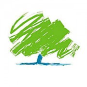 conservatives_tree_logo