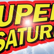 Super-Saturday
