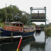 elvington-lock